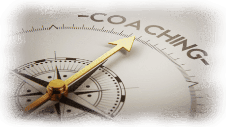 Coaching de structure